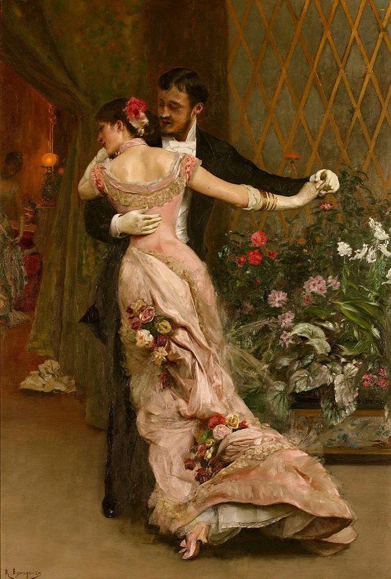 dance paintings 23