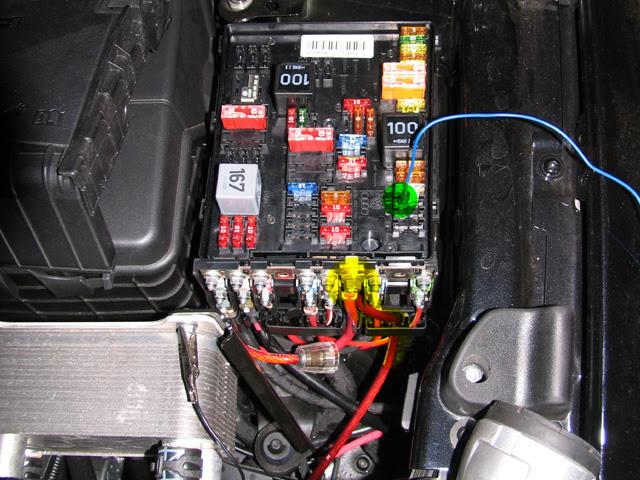 images?q=tbn:ANd9GcQh_l3eQ5xwiPy07kGEXjmjgmBKBRB7H2mRxCGhv1tFWg5c_mWT 2011 Volkswagen Jetta Fuse Diagram