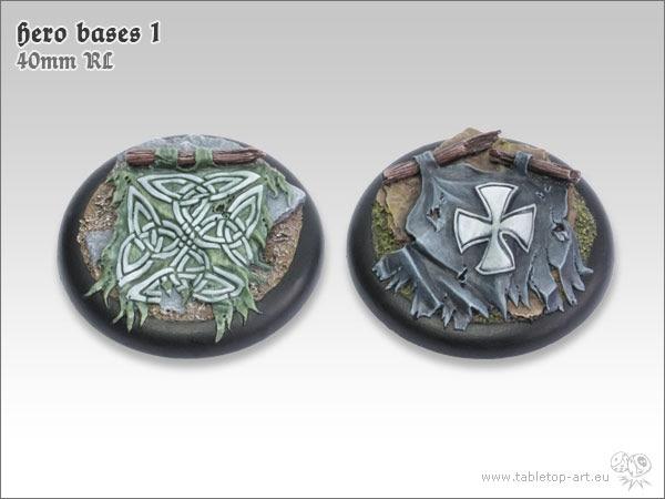 http://www.tabletop-art.de/bilder/produkte/gross/Hero-Bases-1-40mm-RL_b2.jpg