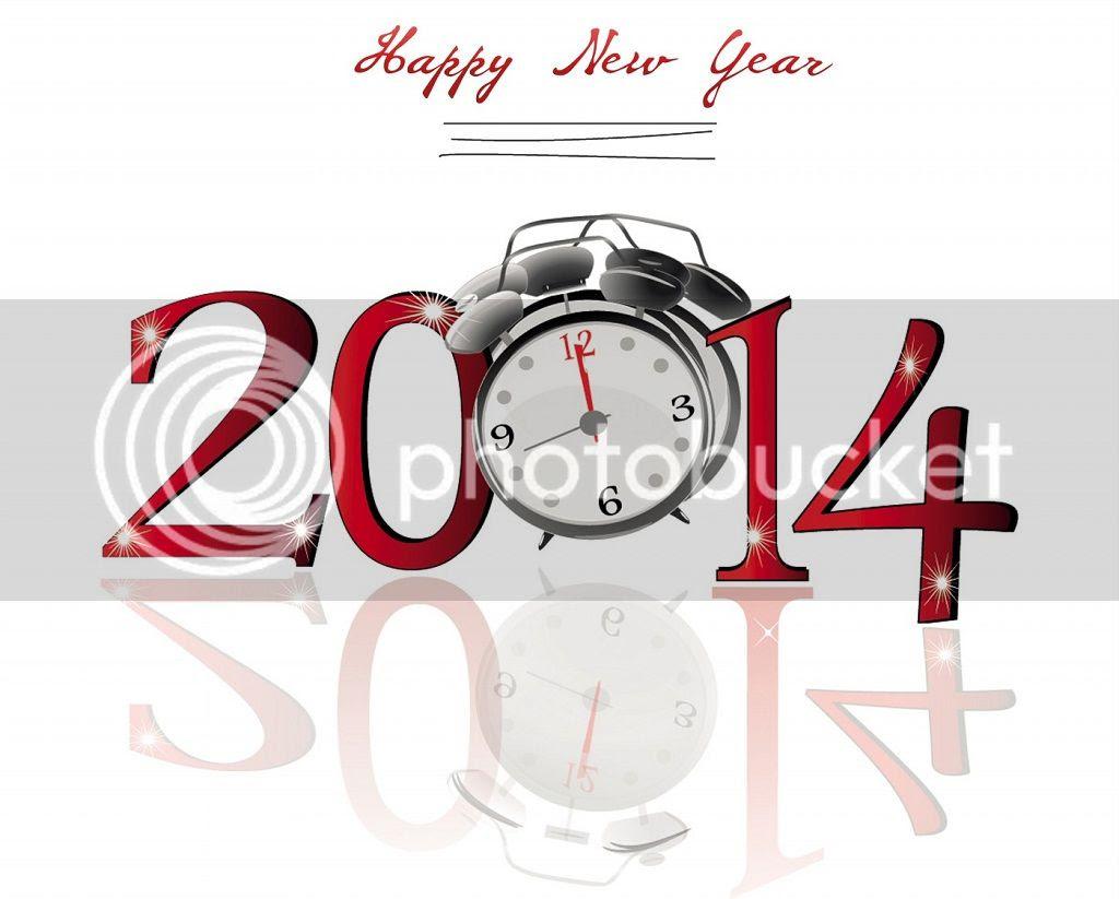 photo 2014-Happy-New-Year-Wallpaper-1_zpsf8048b4d.jpg