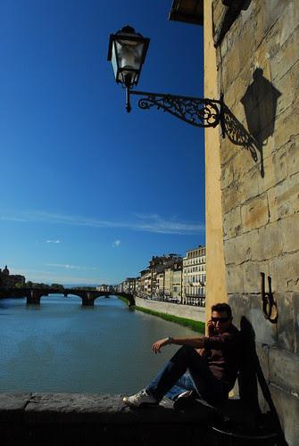 Florence 1 099
