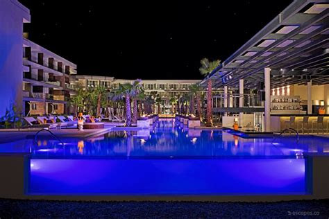 breathless riviera cancun resort spa weddings  escapes