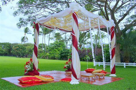Wedding on North Shore Mar 17th   Indian Weddings in Hawaii