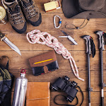 5 Gifts for the Outdoors Enthusiast in Your Life - South Florida Reporter