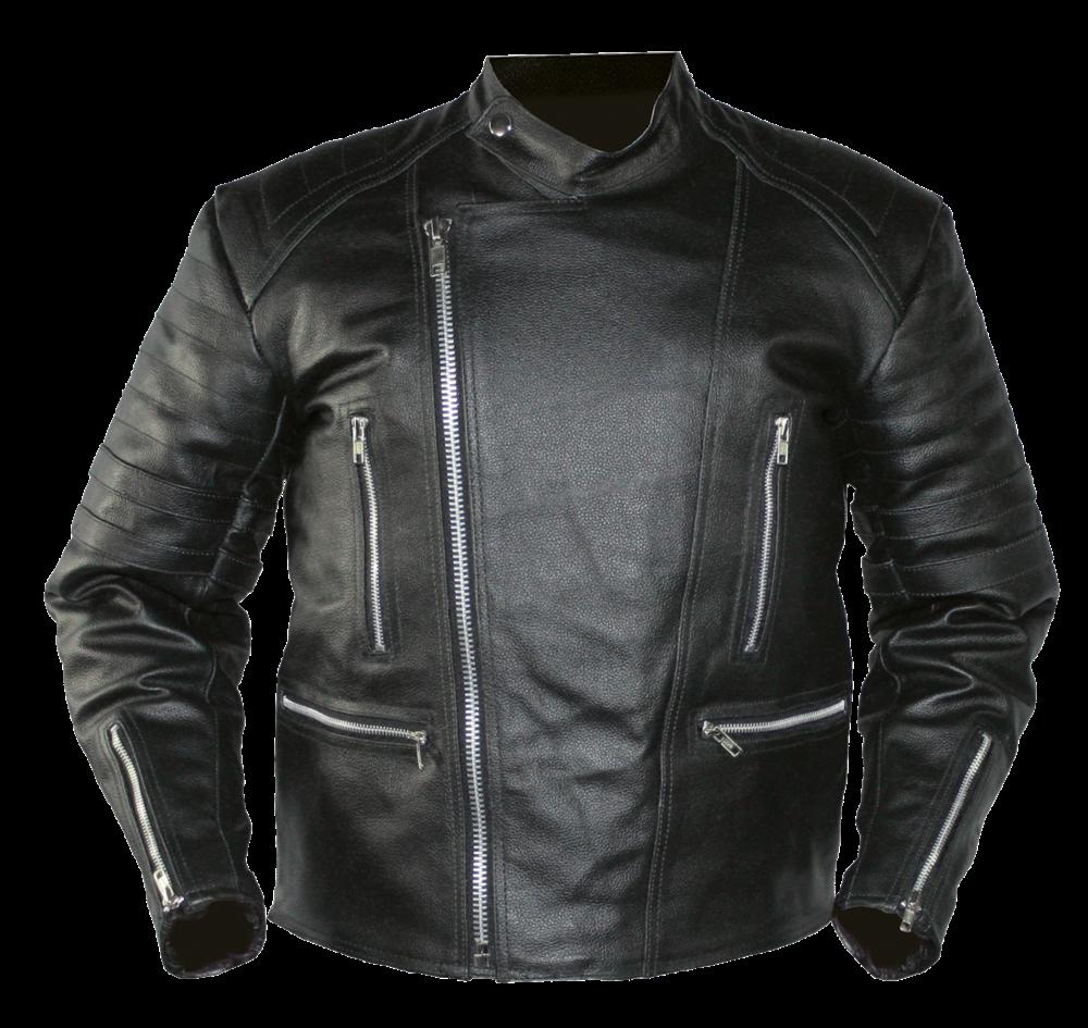 88+ Desain Jaket Png HD Terbaik