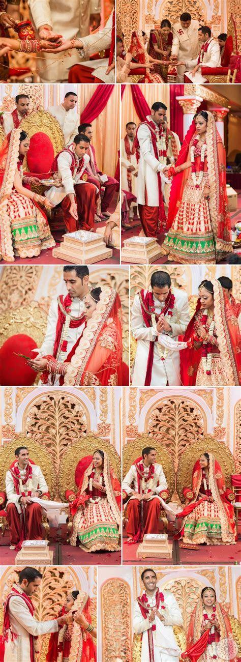Pin by Shankar Kumar on Hindu Wedding   Pinterest