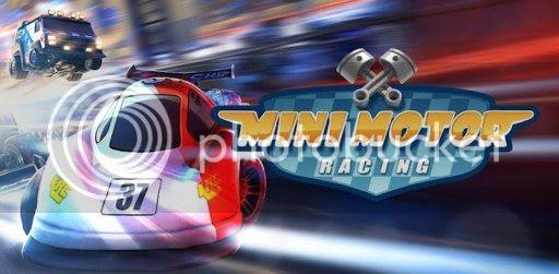 lgd4d zps3107dee2 Mini Motor Racing 1.6.3 (Android)
