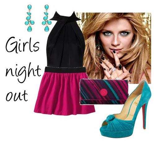 12 Dec 02 - Pink Skirt (4)