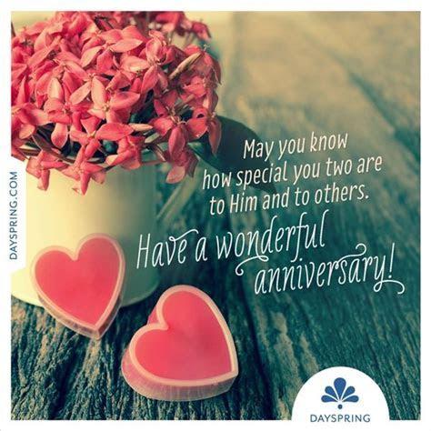 Wonderful Anniversary   eCards   Happy anniversary wishes