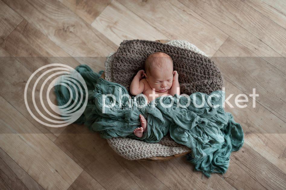 photo treasure-valley-idaho-newborn-baby-photographers_zps6880343e.jpg