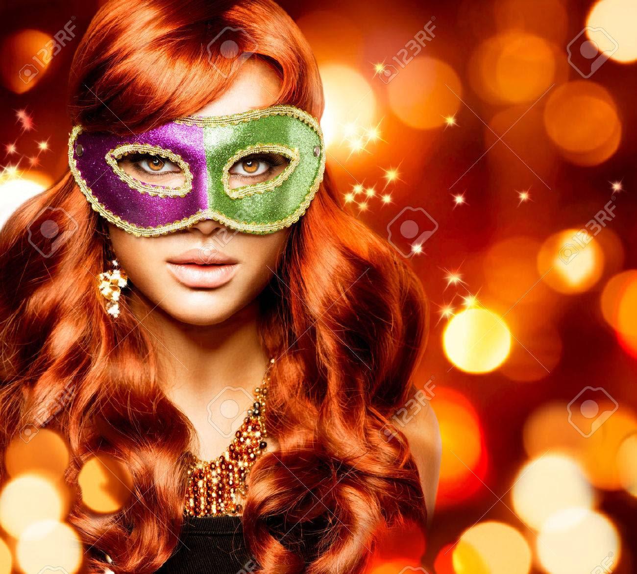 Картинки по запросу фото девушка в маске