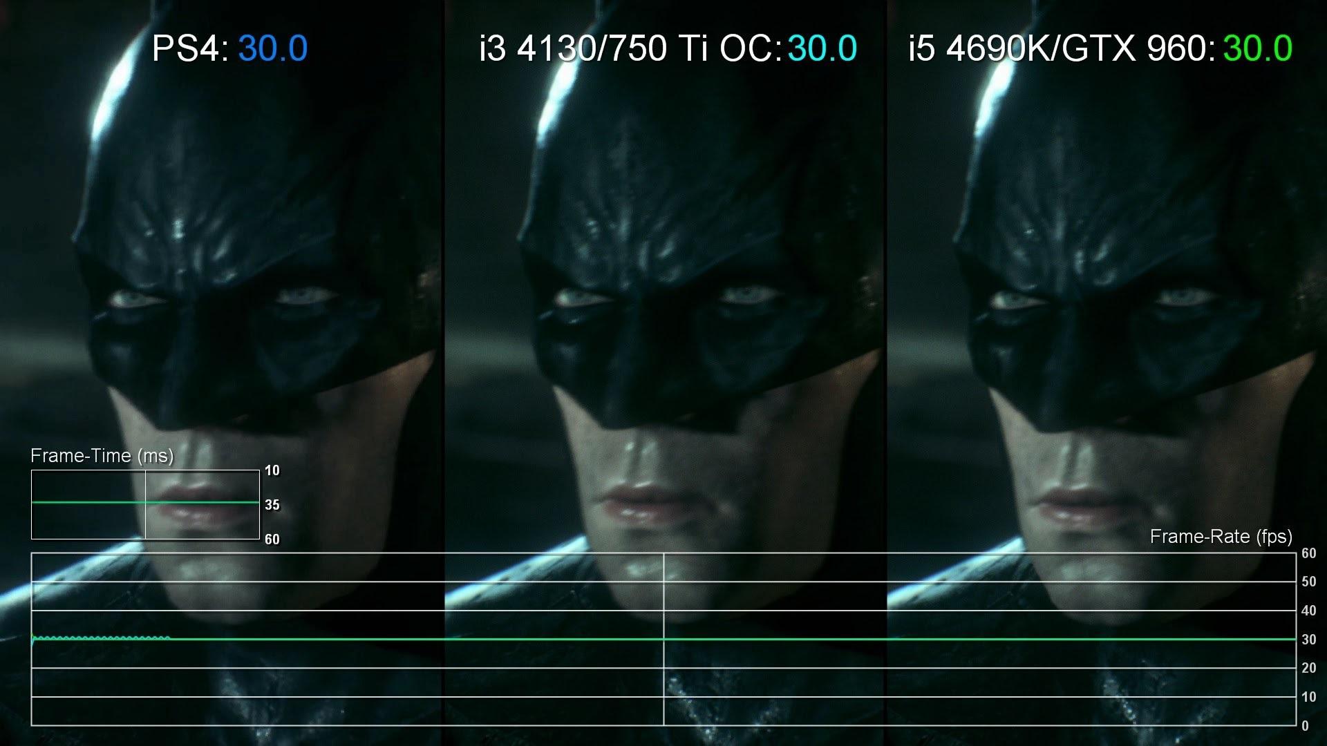 Batman Arkham Knight 1080p Wallpaper 87 Images
