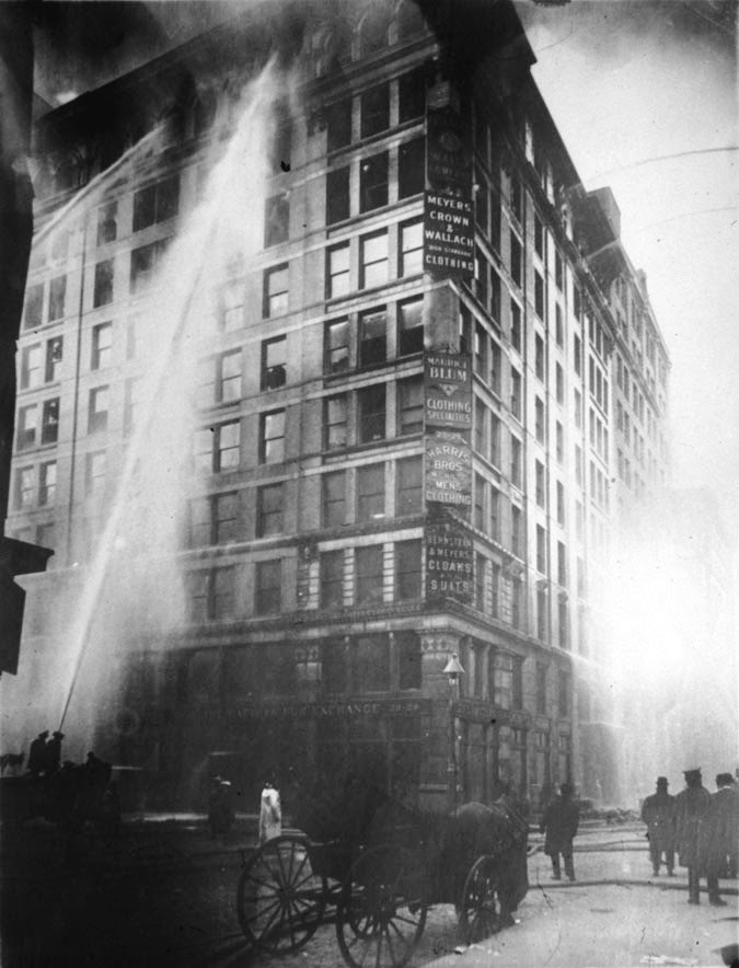 http://upload.wikimedia.org/wikipedia/commons/8/87/Image_of_Triangle_Shirtwaist_Factory_fire_on_March_25_-_1911.jpg
