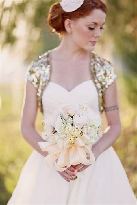 can Rene n I get married again so I can wear a pretty