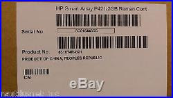 dynamic smart array b320i license key