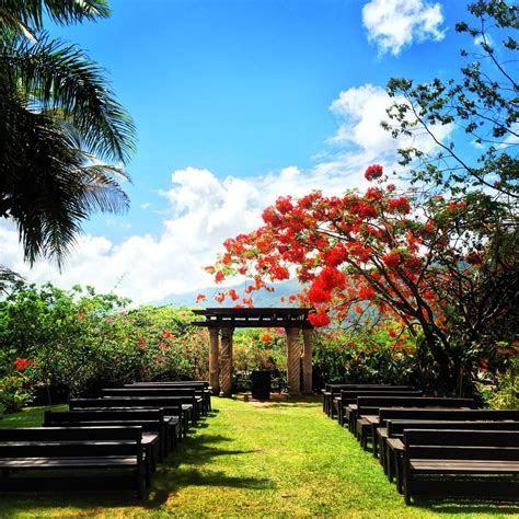 Destination weddings, Puerto Rico. Hacienda Siesta Alegre