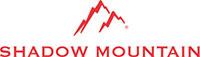 Shadow Mountain Publishing -