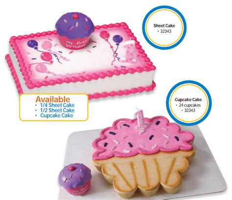 walmart cake prices designs  ordering process cakes