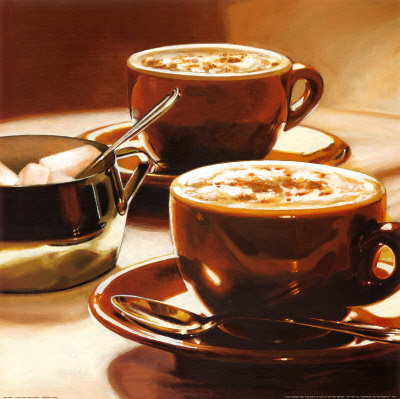 http://images.wikia.com/coffee/images/5/59/Cappuccino-cups.jpg