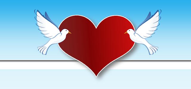 10 Ways To Extinguish Romantic Feelings For Someone