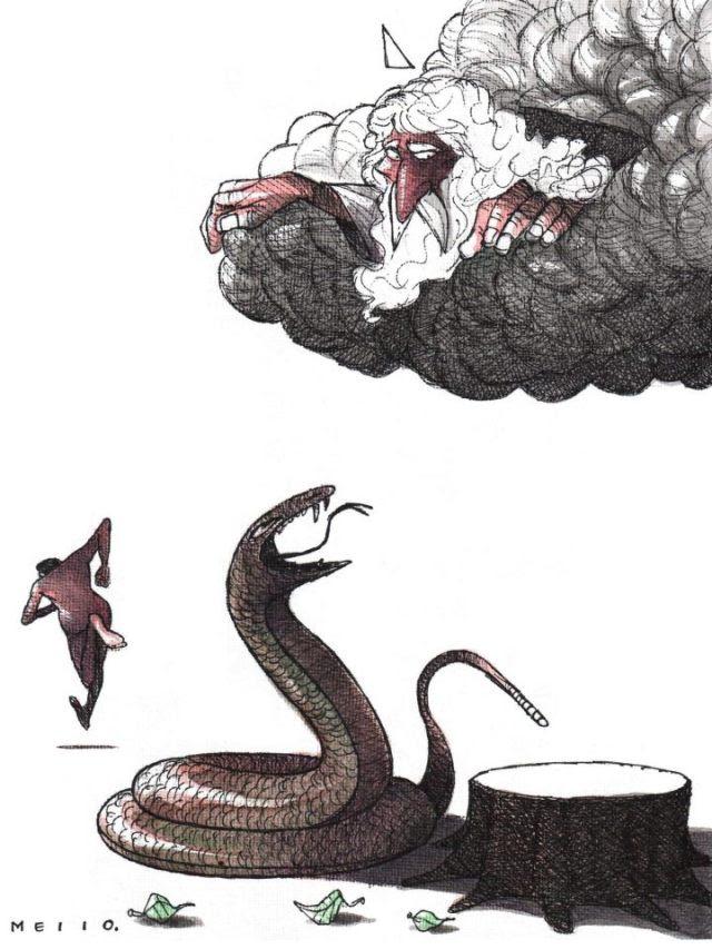 pecado_ambiental_silvano_mello