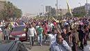 world Egitto, manifestazioni a sostegno di Morsi a due giorni dal processo