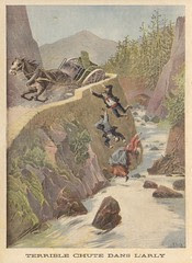 ptitjournal 2 aout 1896 dos