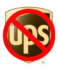 http://www.mgraves.org/wp-content/uploads/2008/03/no_ups_logo.png