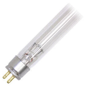 Sharper Image Ionic Breeze Germicidal Uv C Lamp