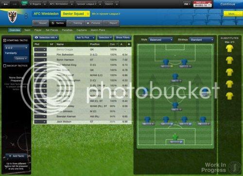 Football Manager 2013 - SKIDROW