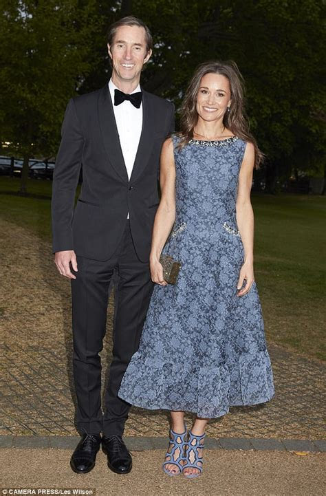 Experts say Pippa Middleton's wedding could cost £250,000