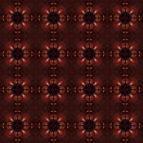 CIRCUS ALMAZUELA XIV.000 by juanluisgx