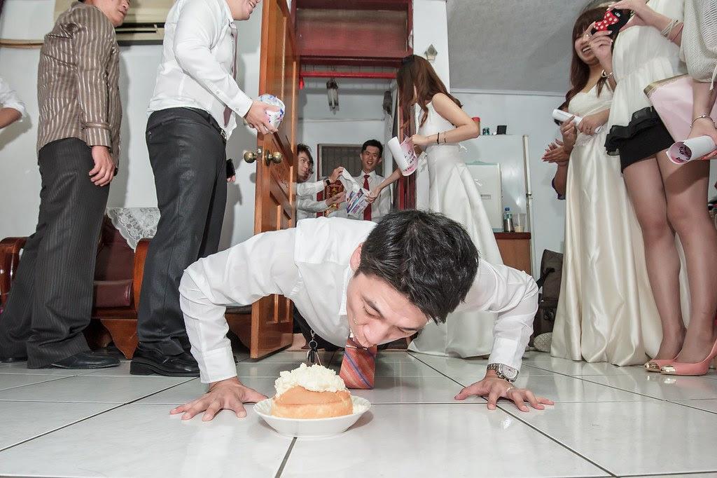 台北婚攝034