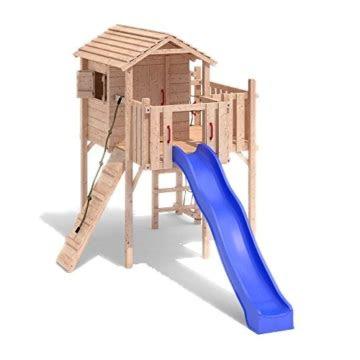 serina stelzenhaus mit rutsche kinderspielhaus kaufen