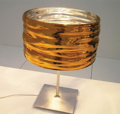 Table Lamps | Trendir - Page 3