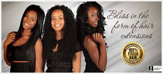 Wig Her Hair Company Reviews And Photos 6128 N College Ave Indianapolis