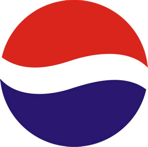logo logo terkenal  bentuk  sederhana