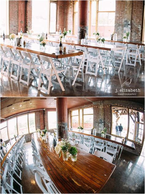 78  images about WEDDING VENUES on Pinterest   Wedding