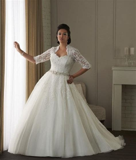 The Best Wedding Dresses for Fat Arms!   Wedding Dresses