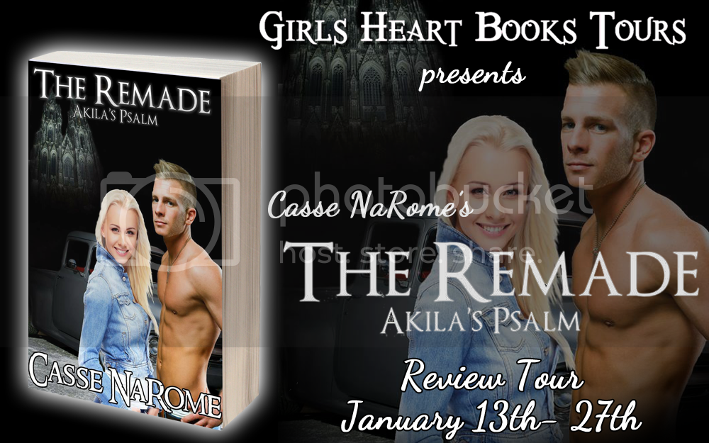 The Remade Review Banner photo TheRemadeTour.png