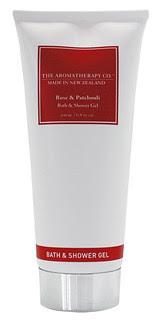 rose-and-patchouli-shower-gel