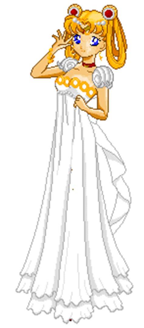 animated wedding gifs  wedding animations