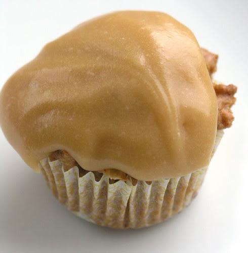 caramel-applemuffin