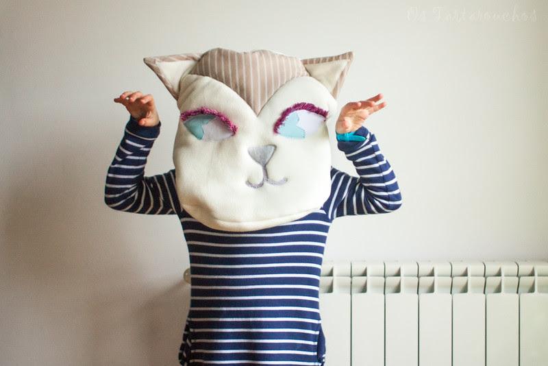 gardapixama gato