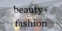 photo beautyfashionbutton.png