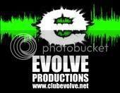 photo evolve_zpsc2d25128.jpg