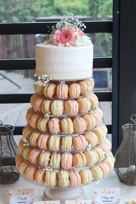 Wedding Cake trends for 2015   Regnier Cakes