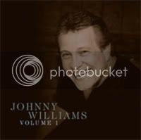 BUY Johnny Williams: Volume 1