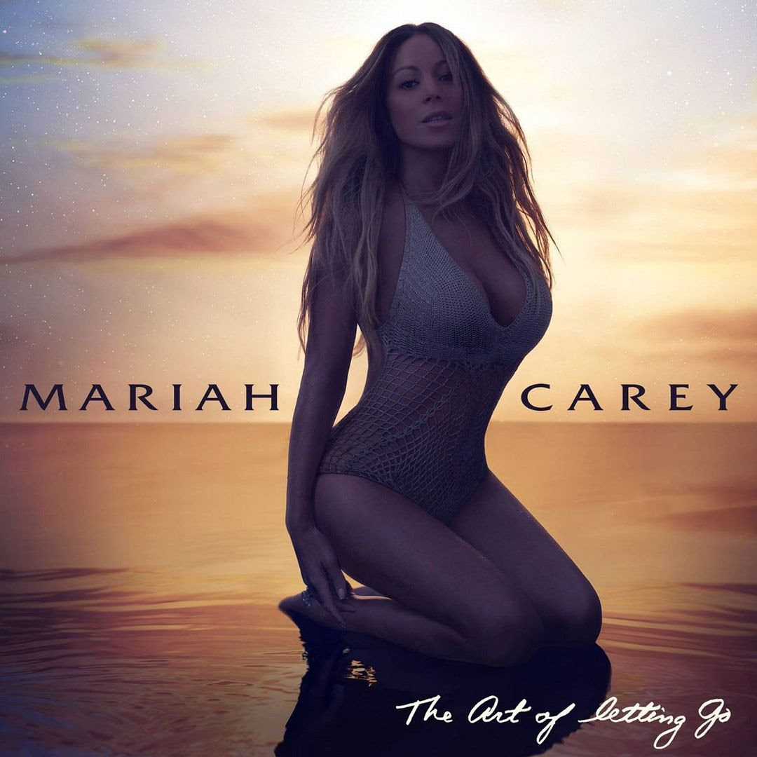 photo mariah-carey-the-art-of-letting-go-single-cover_1.jpg