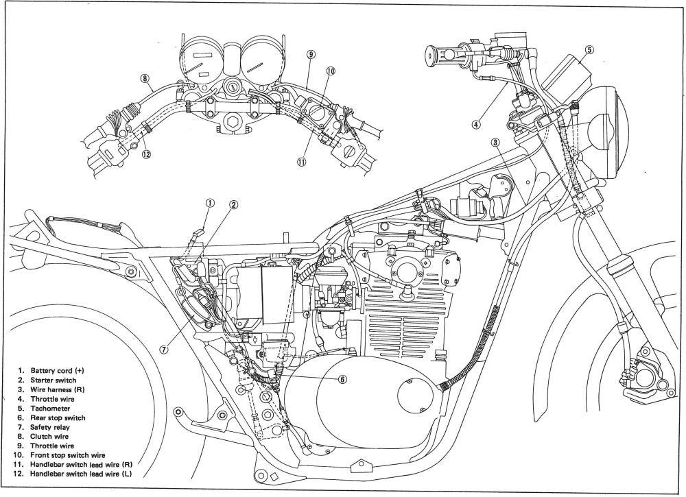 CIRCUIT DIAGRAM SCHMIDT - Auto Electrical Wiring Diagram